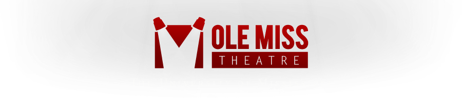 Ole Miss Theatre