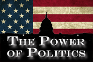 The Power of Politics