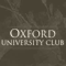 Oxford University Club