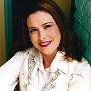 Donna Buckley - Donna-Buckley